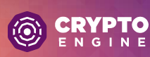 Crypto Engine