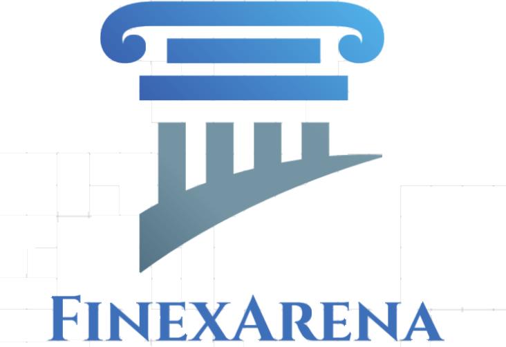 FinexArena