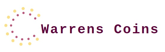 Warrens Coins