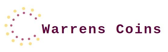 Warrens Coins
