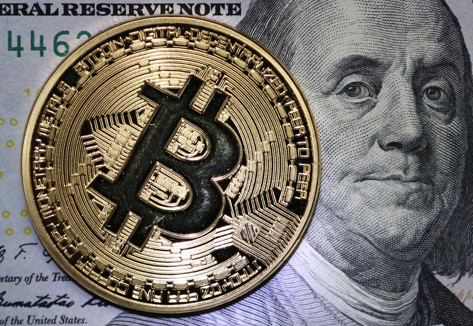 CoinePro crypto trading