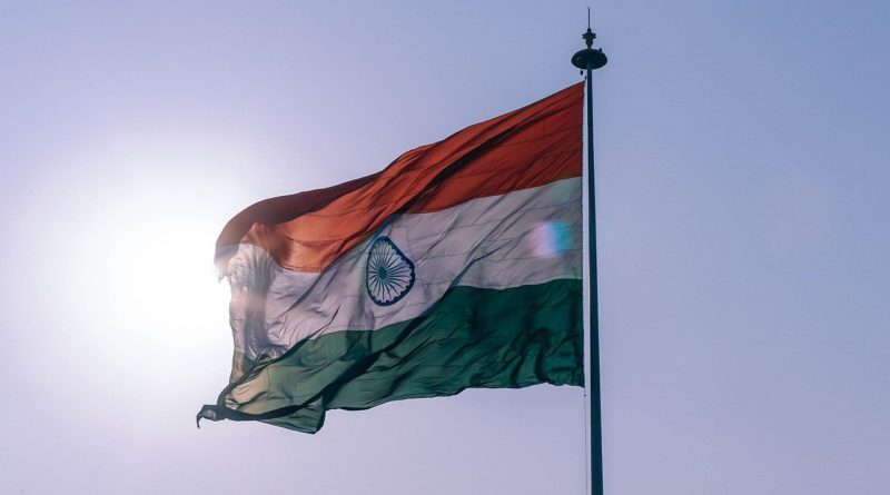 Crypto Ban in India Might be a Rumor