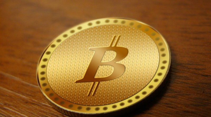 Some Crucial Things to Know About Bitcoin this Week