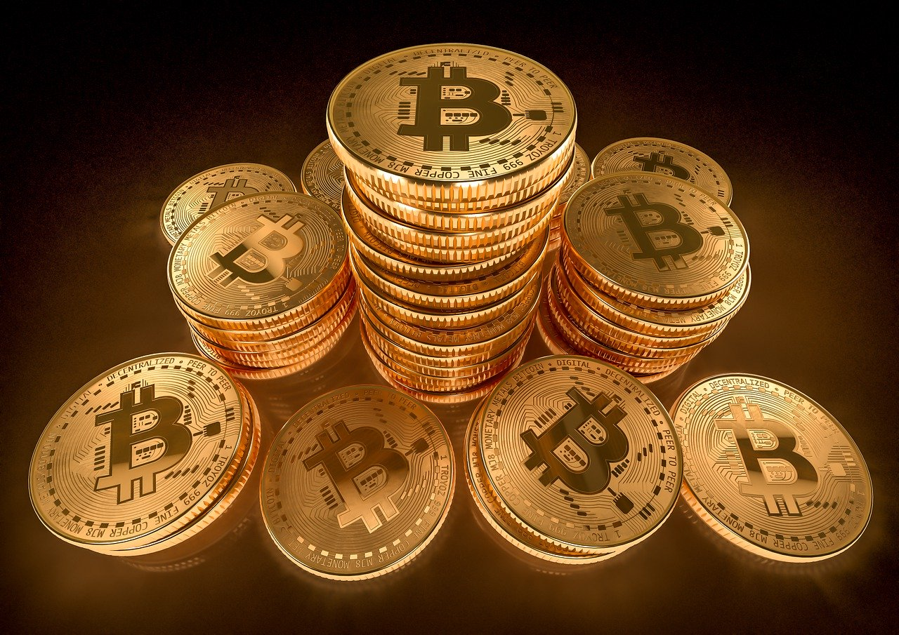 Peter Schiff Publicly Admits Wrong Take on Bitcoin