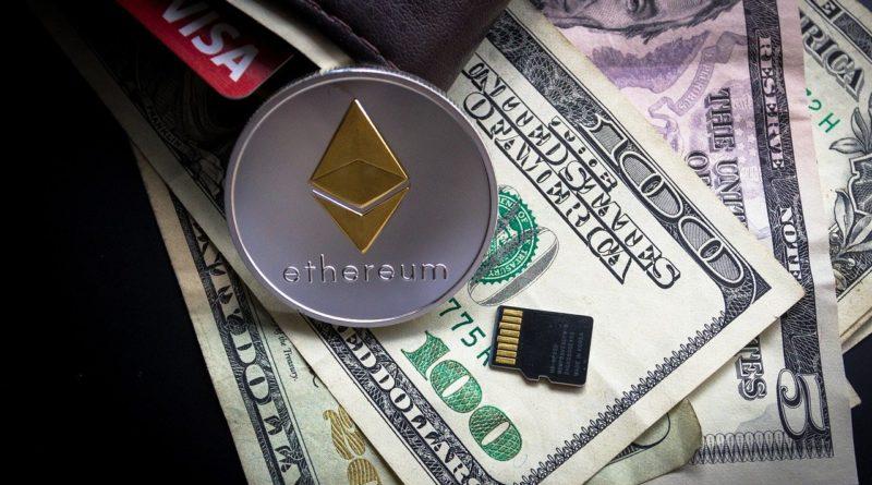 Poloniex and KuCoin Forms Partnership to Brighten the Crypto Future
