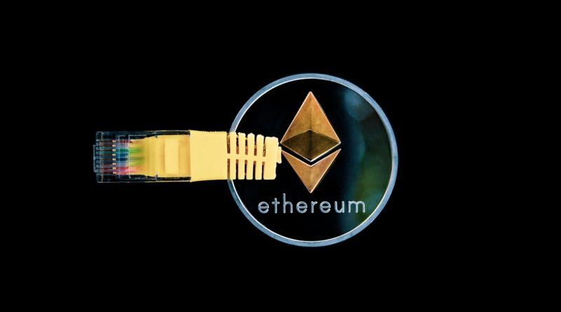 $55M DAO Attack: What Did Ethereum Learn From It?
