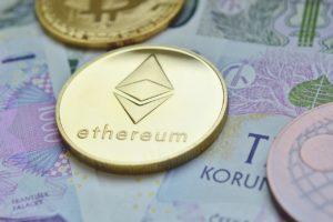 Bitcoin Price Crash in Septemmber, Prediction of Kraken US Crypto Exchange