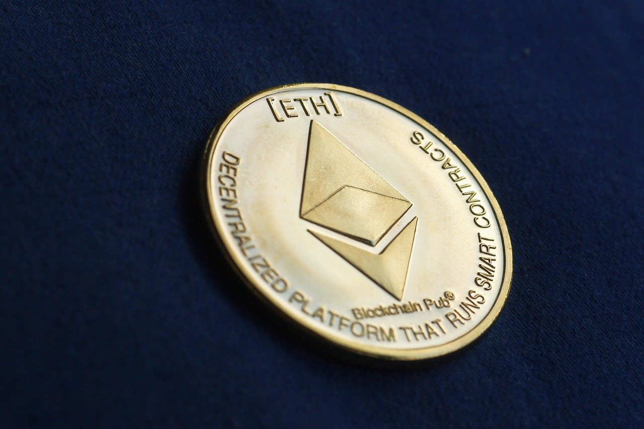 Most Anticipated Ethereum 2.0 Will Be Launched Very Soon