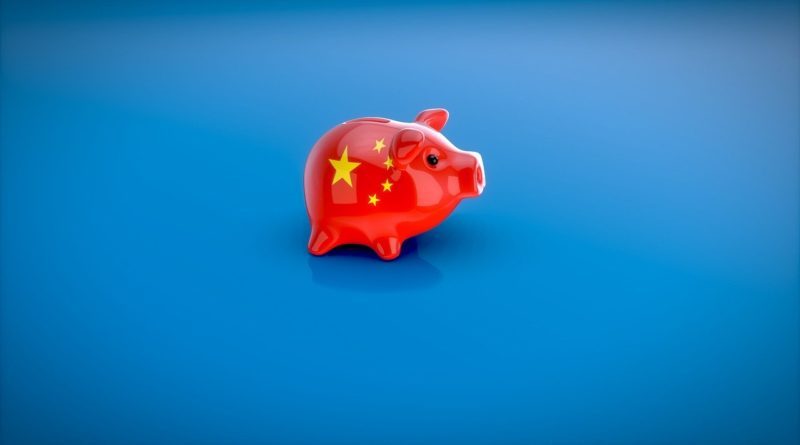 With the Help of JD.com China Sets Eyes to Launch Its Digital Yuan