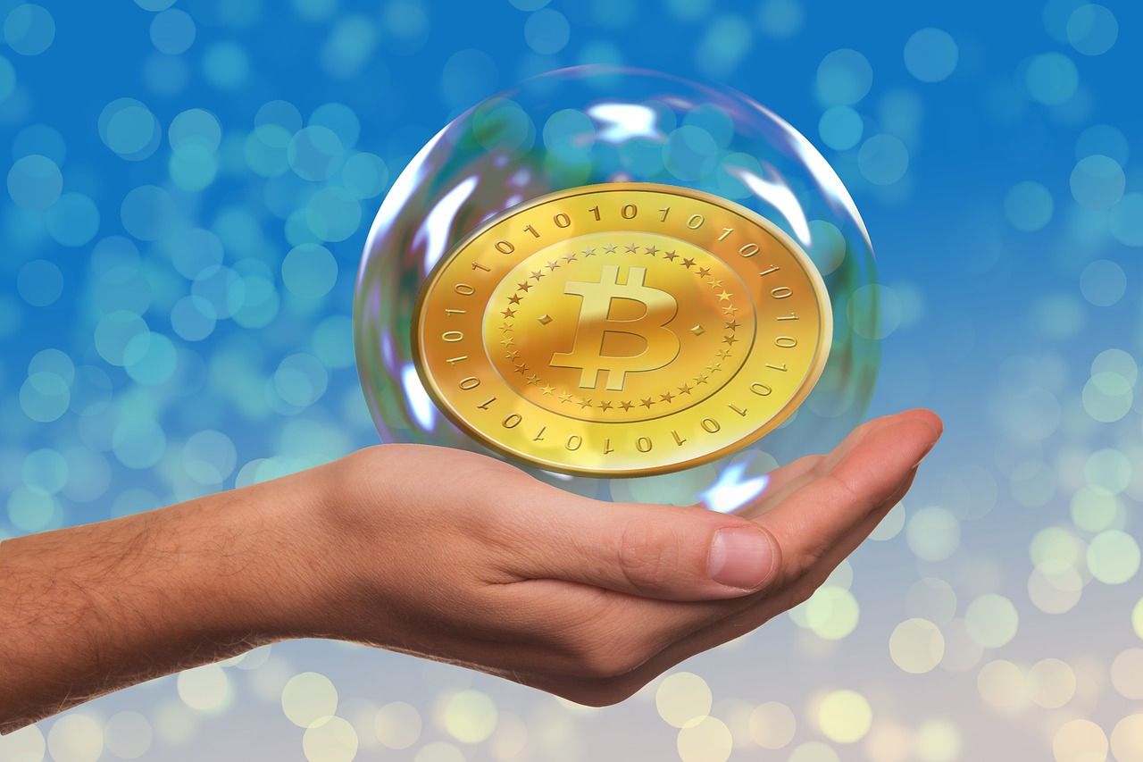 Bitcoin Maintains Its Popularity Among Indian Crypto Investors