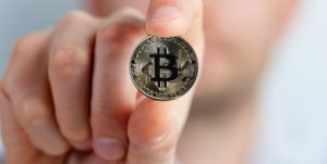Belgium Reports Yearly Loss of 10 Million Euros in Crypto Fraud