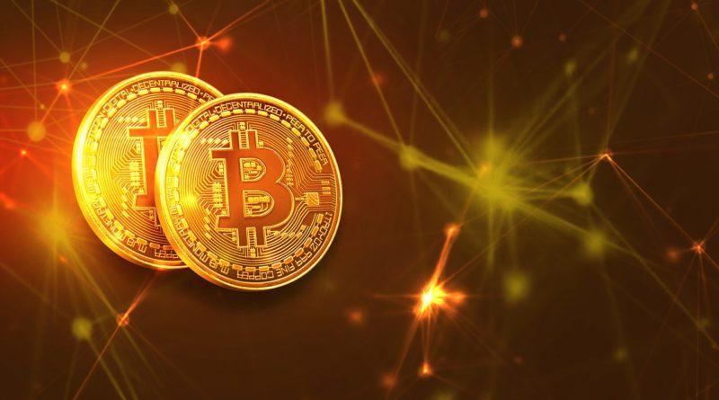 South Korean Bankers Demand Definite Crypto Regulations