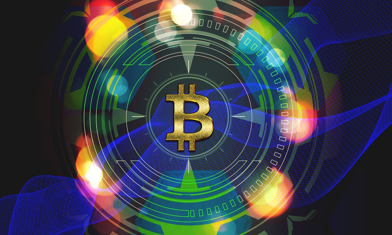 Bitcoin Whale Numbers Reach All-Time Highs