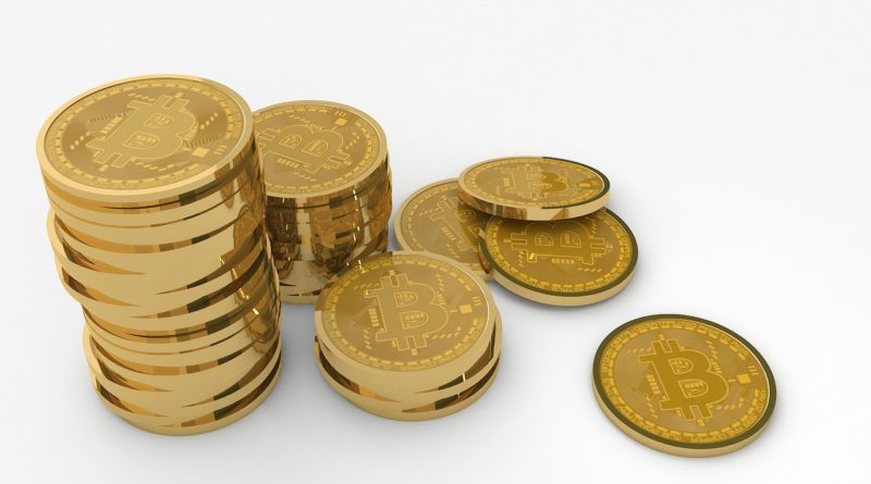 Justin Bgoni, CEO of the Zimbabwe Stock Exchange (ZSE) said that its subsidiary, which has been licensed recently, is open to listing cryptocurrencies like Bitcoin