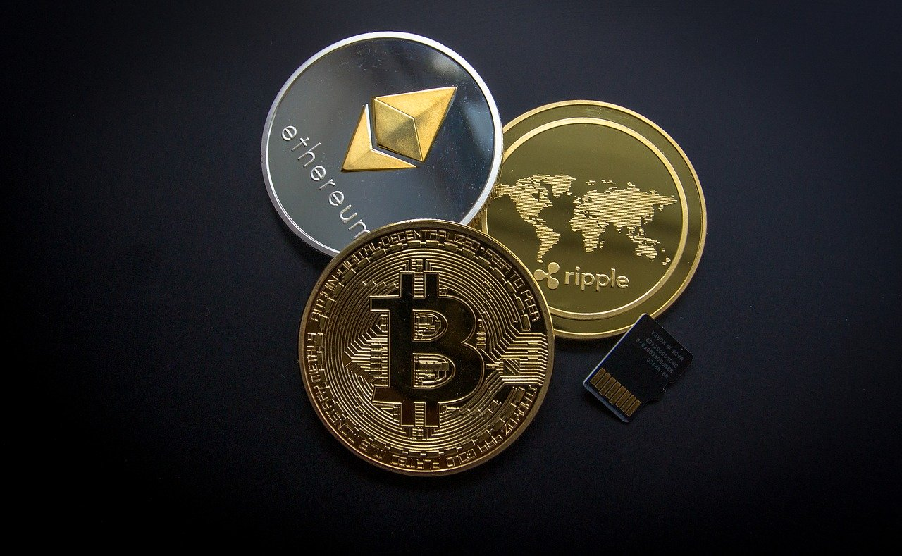 A Hong Kong-Based Cryptocurrency Exchange Takes Crypto-Wallets to the Next Level