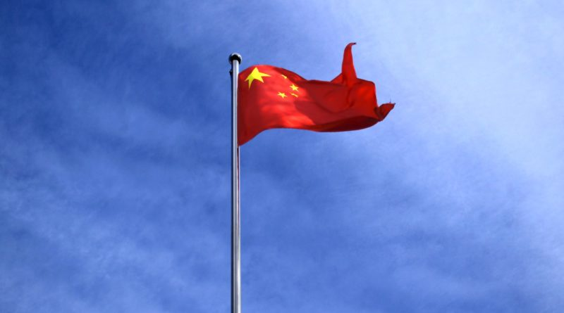 China Prepares Laws For Helping Its Digital Yuan To Eliminate Competitors