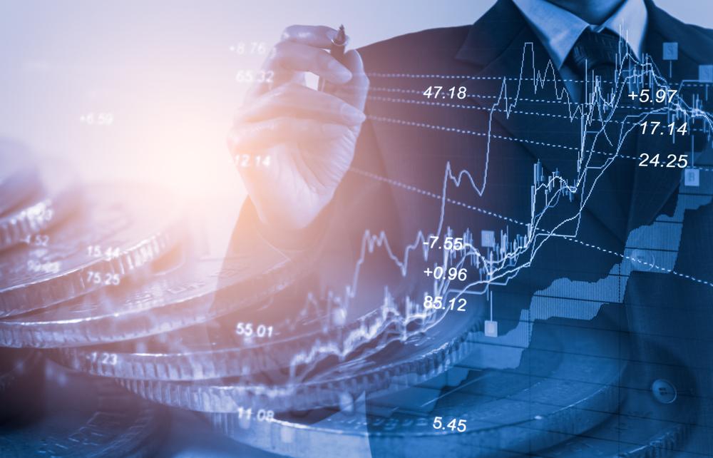 Genesis11 trading platforms