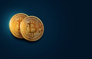 Cryptocurrencies On The Rally, Bitcoin Goes Above US$ 16,000
