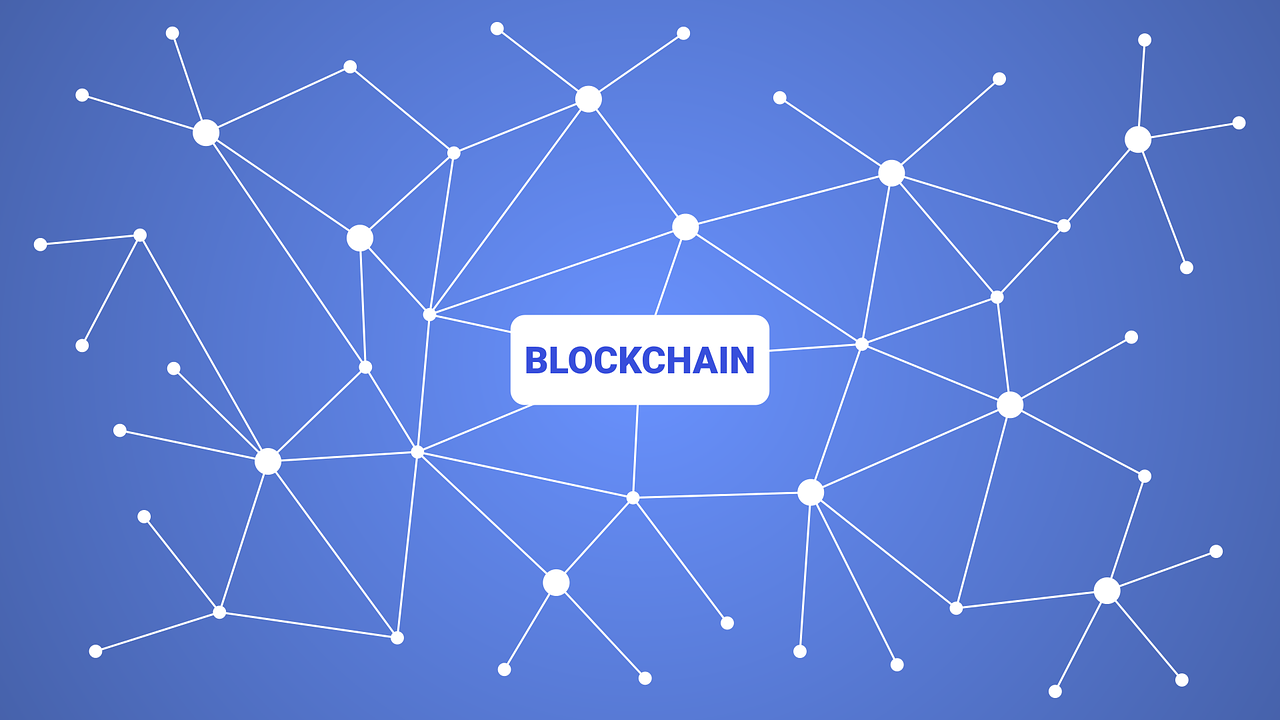 Weather-Tracking Blockchain Project Launched in West Africa
