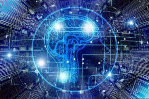 Por Qué los Pagos Criptográficos Pueden Cambiar el Mundo