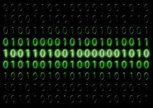 Abra lanzó un nuevo mercado con soporte para más de 650 activos en criptodólares