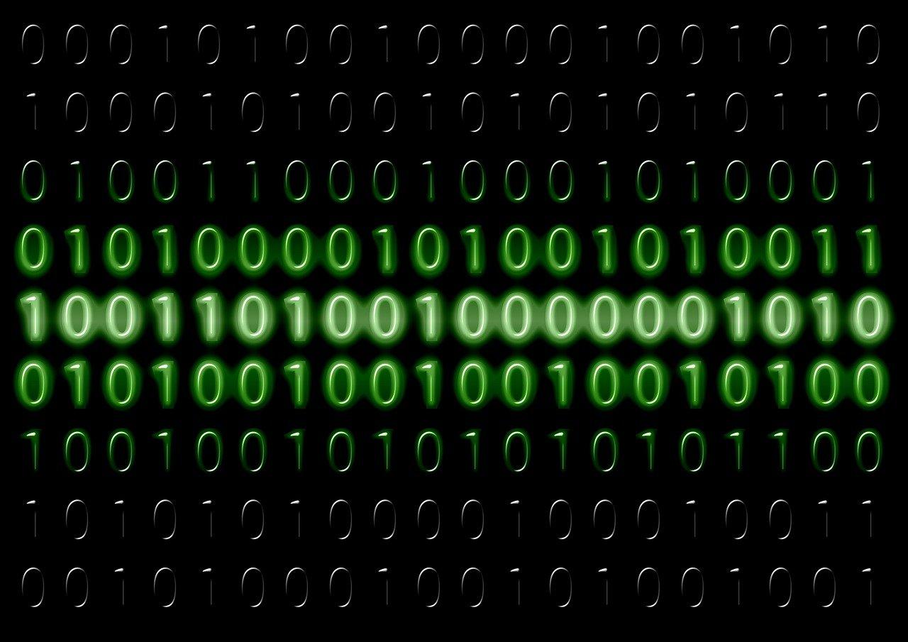 Crypto.com recibe la licencia de la Autoridad de Servicios Financieros de Malta