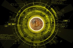 India to Impose Levied Tax on Bitcoin and Cryptocurrencies