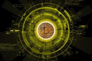 Le Metriche Bitcoin 2020 registrano un numero di massimi di tutti i tempi