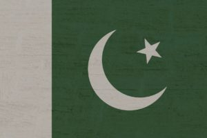 Province from Pakistan is Eager to Get Crypto Legalized in The Country