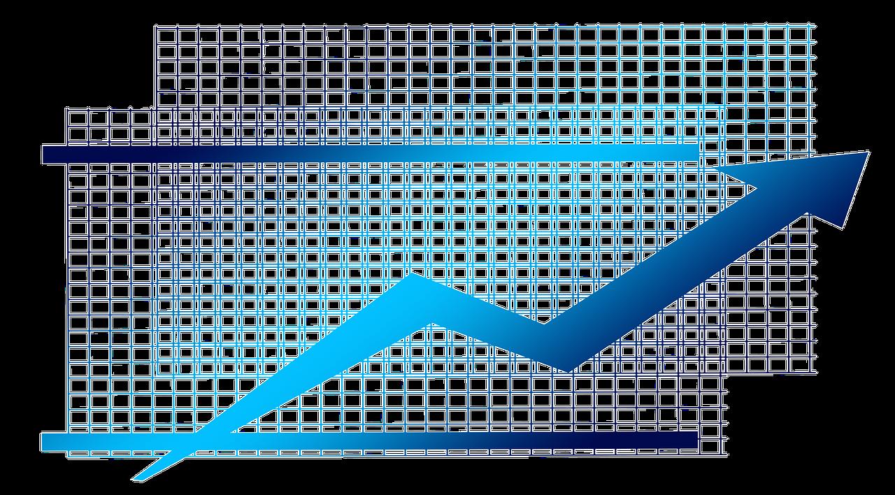 Ripple subisce la più alta perdita percentuale giornaliera dal 3 settembre