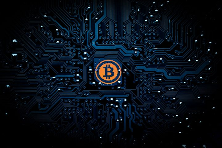 Bitcoin reached its 12th anniversary on the last Sunday, 3rd January, 2021. On the occasion of its anniversary, Bitcoin reached a new height of success by breaking through $34,000 mark