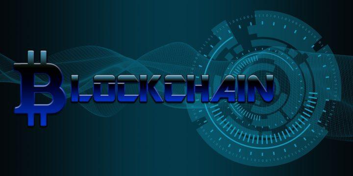Blockchain.com Also Announces that it Will Delist XRP