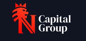 NCapital Group logo